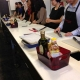 Cooking Team Building Challenge brief
